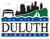 City of Duluth Website